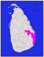 463px-Ampara150x_district_svg....